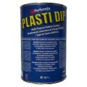 PlastiDip Fluorescencyjny 1000 g