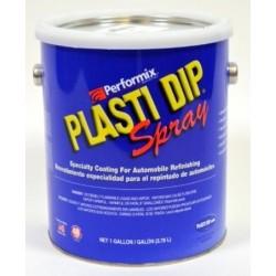 Guma syntetyczna PLASTIDIP 1000 g