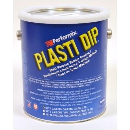 PlastiDip 1 Galon