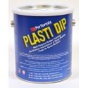 PlastiDip 1 Galon Fluorescent