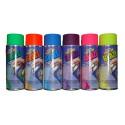 Plasti Dip® Blaze 311g/400ml