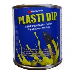 Guma syntetyczna Plasti Dip® 250 g -  możliwość doboru dowolnego koloru
