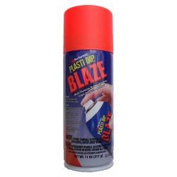 Plasti Dip Blaze Pomarańczowy Safety Cone 311g/400ml