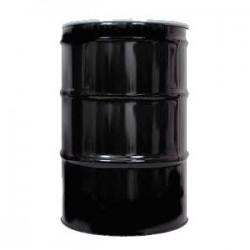 Liqiud Tape 50 galonów (189 litrów)