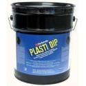 PlastDip 5 Galonów ( 18,9 L )