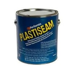 Plastiseam 1 galon