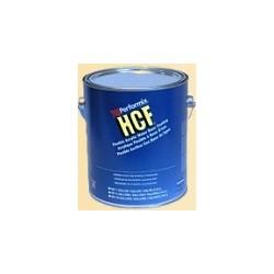 HCF 1 Galon