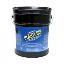 PlastiDip 5 Galonów Fluorescent