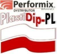 Plastidip Sklep Internetowy