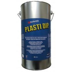 Guma syntetyczna PLASTIDIP 5000g