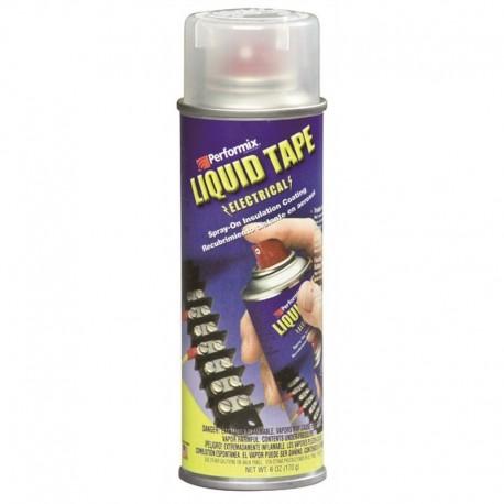Liquid Tape Spray 6 oz