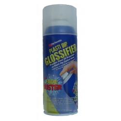 Plastidip Glossifier 11 oz