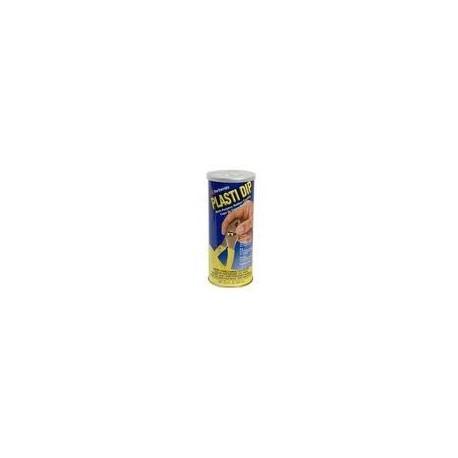 PlastiDip 429 ml